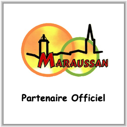 Ville de Maraussan